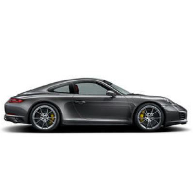 911 Type 991 TURBO / TURBO S 3.8L 540ch / 580ch Phase 2 de 2015 -> 2019