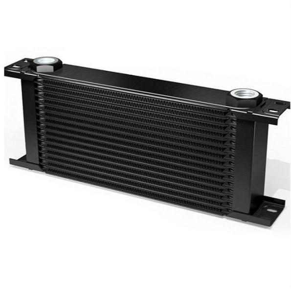 radiateurs d 39 huiles setrab pour moteur de voiture d techracing. Black Bedroom Furniture Sets. Home Design Ideas