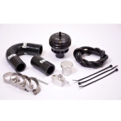 KIT DUMP VALVE FORGE pour Clio 4RS 200 & Trophy