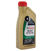 CASTROL SRF-RACING Liquide de freins - conditionnement 1L
