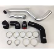 KIT DURITE TURBO PRO ALLOY pour Ford Focus II RS