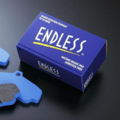 ENDLESS AVANT MA45B (Endurance)