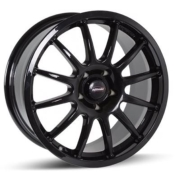 "TEAM DYNAMICS ProRace 1.3 - 18"" pour Ford Focus 2 RS"