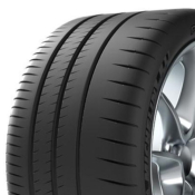 MICHELIN PILOT SPORT CUP2 Taille 20""