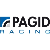 Plaquette de freins Pagid | D-Tech Racing